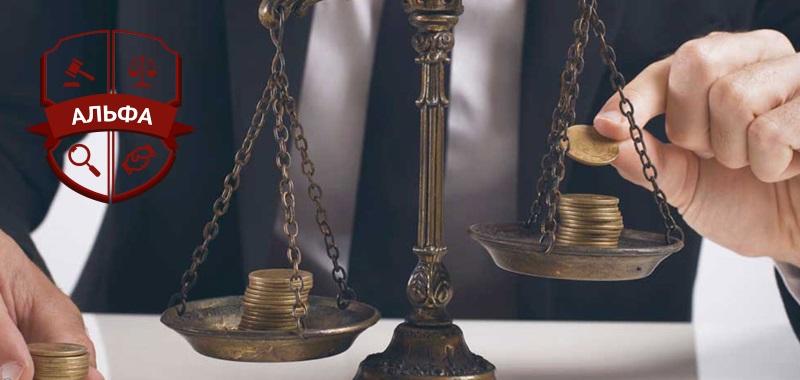 представление интересов суды банкротства